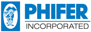 Logo_Phifer_1400w_transparent1-1280x720