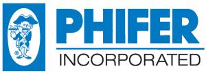 Logo_Phifer_1400w_transparent1-1280x720