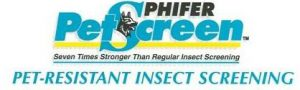 Phifer_Pet_Screen_Logo 2